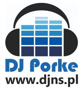 logo djns